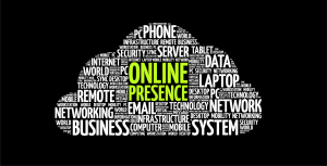 Presenza Online Importanza Business