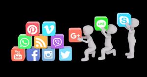 Social Media Marketing Vantaggi